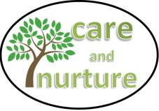 Care and nurture logo_0