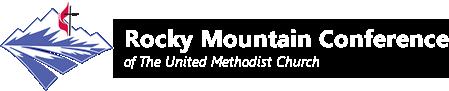 logo2 RMCUMC