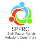 SPPRC+logo